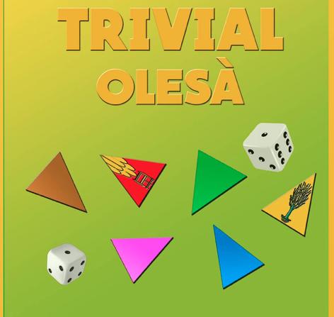 Trivial Olesà