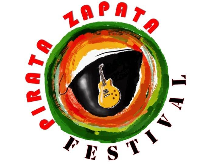 PIRATA ZAPATA FESTIVAL