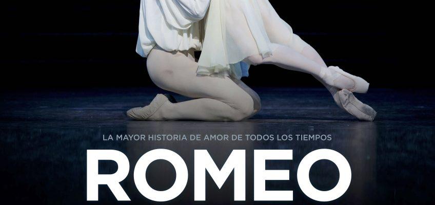 """Romeo i Julieta"" – a tope amb l'òpera!"
